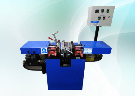 component-casting-machine-hydraulic-operated